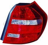 BMW.E87,.Höger.41220.