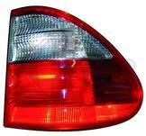 Mercedes.W210 T,.Höger.99-02.