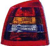 Opel.ASTRA,.Höger.97-04.