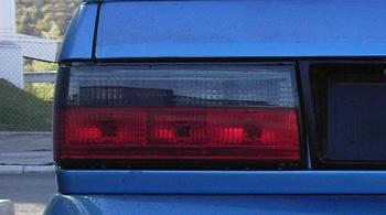 Bmw 325i E30-89. Borås