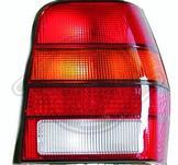VW. POLO,.Höger.90-94.