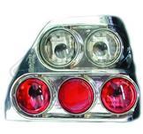 VW.GOLF,.Set.83-91.
