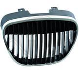 SeatKylargrill design. DESIGNGRILL    SEAT IBIZA,