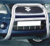 Frontbåge Suzuki Grand Vitara 2005 60 mm
