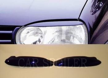 """VW Golf 3""""ögonlock"""""""