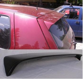 "VW Golf 3 Bakrutespoiler ""spoiler GTI"""