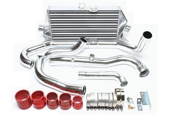 Intercooler Kit EVO 1 / 2 / 3