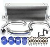 Intercooler Kit EVO 4 / 5 / 6