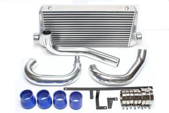 Intercooler Kit EVO 7 / 8 / 9
