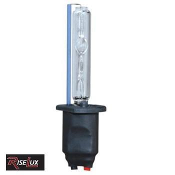 Reservlampor Xenon H1 10000K