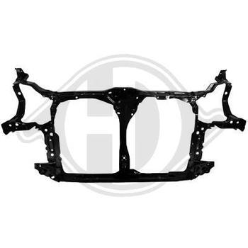 HondaFRONTMASKE      CIVIC H/B,03-06                  H/BHATCHBACK