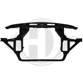 BMWFRONTMASKE             X3,04->>