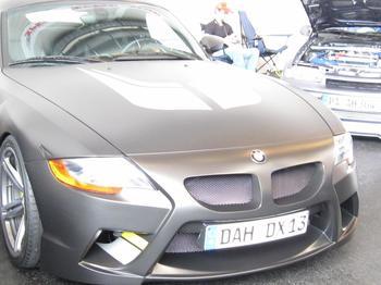 Bodensee -09 BMW fans