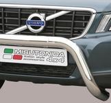 Frontbåge Volvo CC 60 2009-