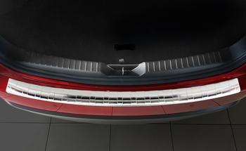 CX-5 II, böj, nya revben, foto..2017->