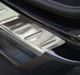 E-klass W213 T-modell, böja, nya revben, foto..2016->