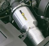 MaxFlow Kit Audi TT 8N 1.8T 110-132kw,
