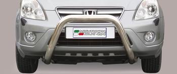 Frontbåge Honda CRV 05-06