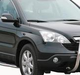 Frontbåge Honda CRV 2007-2010