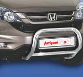 Frontbåge Honda CRV 2010-