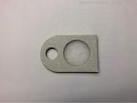 Filter inner Ionto Pedo vac/sprint
