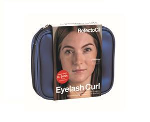 Refectocil Eyelash Curl set 36 behandl.
