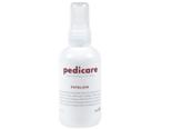 PediCare 08 Fotelexir 100 ml