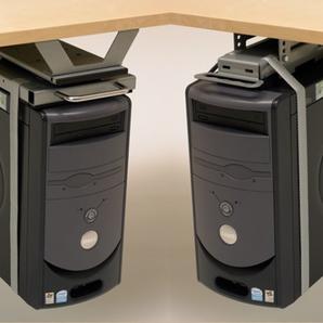 CPU-Halter Maxi