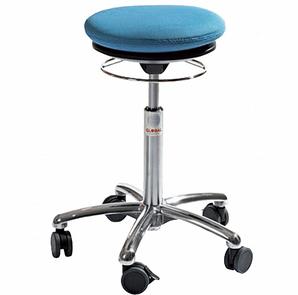 Pilates Air Seat CL Ståstol