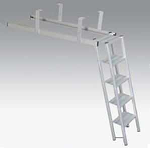 Wickeltisch Flex 5000 Basic