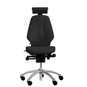 Bürostuhl RH Logic 300 Standard