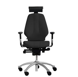 Bürostuhl RH Logic 300 Elegance