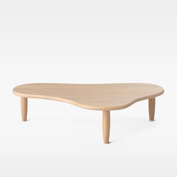 Massproductions Puddle table-soffbord
