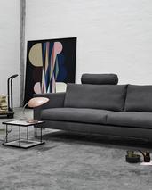 Eilersen soffa Zenith