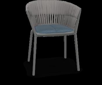 Fast Design-Ria-karmstol-7601
