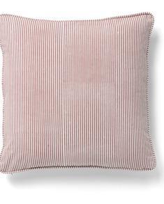 chamois-kuddfodral-stripe-rosa