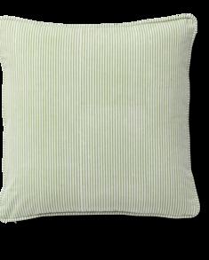 Chamois-kuddfodral Stripe