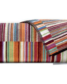 Missoni home Jazz 159 handduk