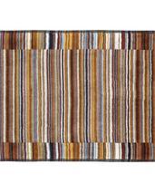 Missoni home badrumsmatta 60x90 cm Jazz