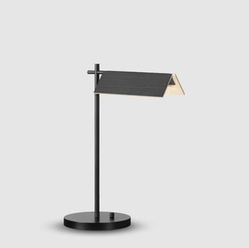 Ateljé Lyktan-Svit-bordslampa