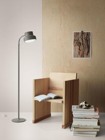 Ateljé Lyktan-Bumling mini -bordslampa