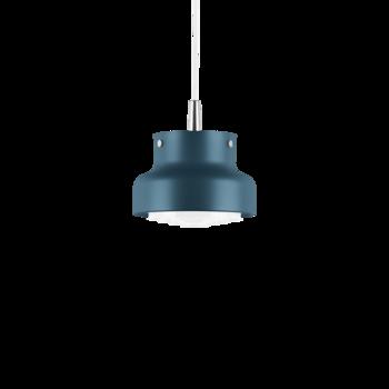 Ateljé Lyktan-Bumling mini -pendel