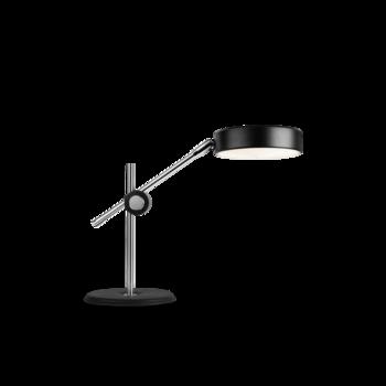 Ateljé Lyktan-Simris-bordslampa
