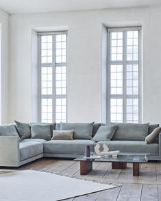 Eilersen soffa Drop
