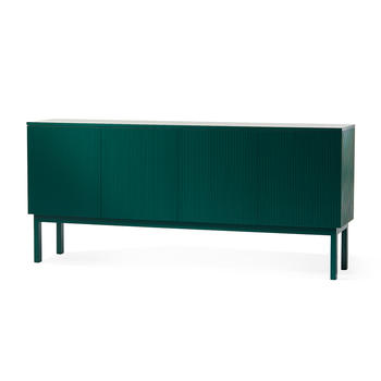 A2-beam cabinet - sidebord