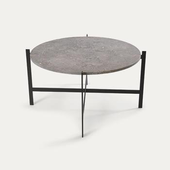 Ox Denmarq -large Deck table-soffbord