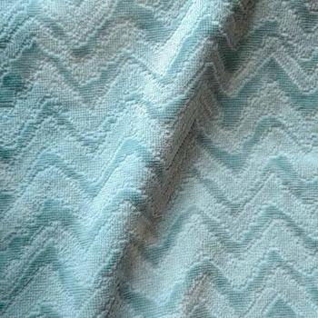 Missoni home -handduk-Rex 73