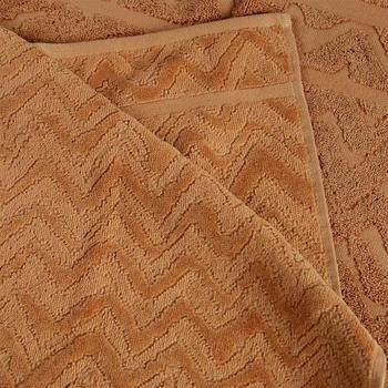 Missoni home -handduk-Rex