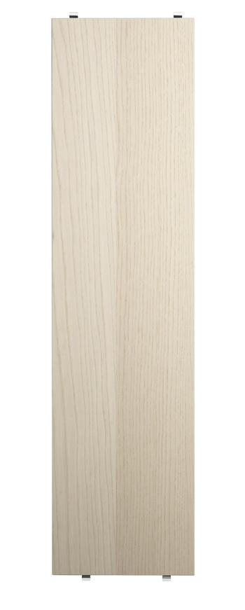 String hyllplan 3-pack, 78x20 cm