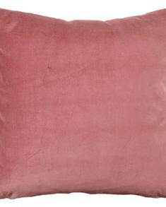 Mairo kudde Sammet 48x48 cm